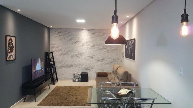 Apartamento com 2 quartos próx ao Detran - Foto 8
