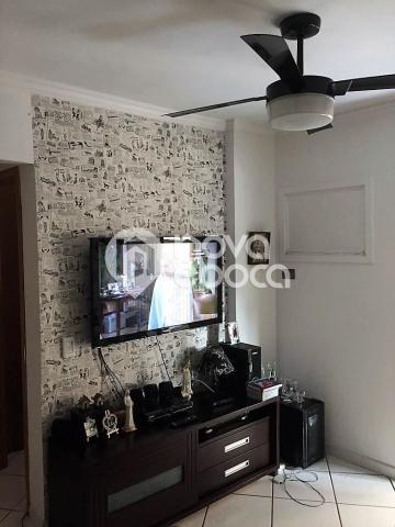 Apartamento à venda com 2 dormitórios cod:ME2AP29572 - Foto 4