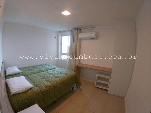 Apartamento para contrato anual no Cumbuco - Foto 7