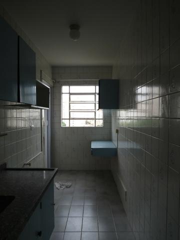 Apartamento Para venda ao lado da Av. Pacaembu - Foto 5