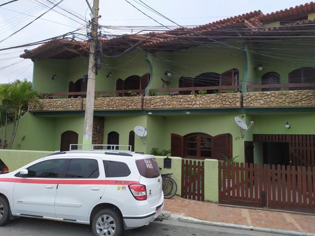 Casa em Arraial do Cabo - Foto 13