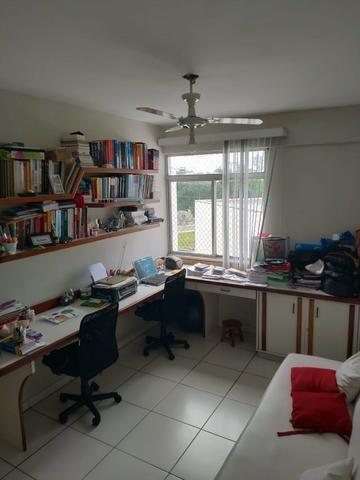 Ótimo apartamento e localização sem comparação (ao lado do shopping Jequitibá) - Foto 10