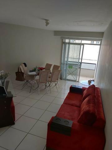 Ótimo apartamento e localização sem comparação (ao lado do shopping Jequitibá) - Foto 2