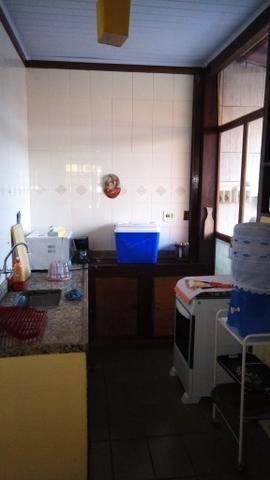 Casa em Arraial do Cabo - Foto 10