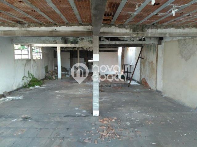 Terreno à venda em Méier, Rio de janeiro cod:ME0TR25340 - Foto 10