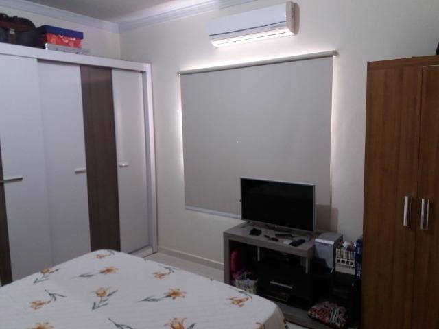 Casa (Residencial) à venda - Foto 3