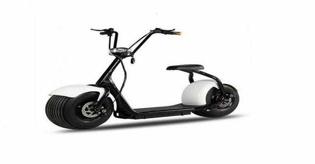 Bicicletas eletricas - Foto 3