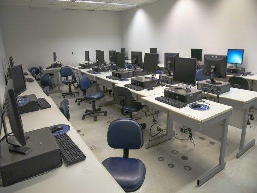 Escritório para alugar em Centro, Belo horizonte cod:008407 - Foto 4