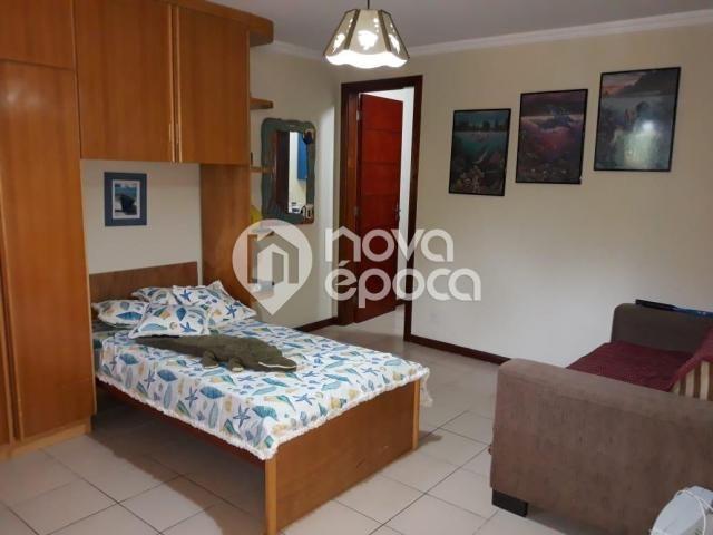 Apartamento à venda com 2 dormitórios em Biscaia, Angra dos reis cod:LB2CB36019 - Foto 14