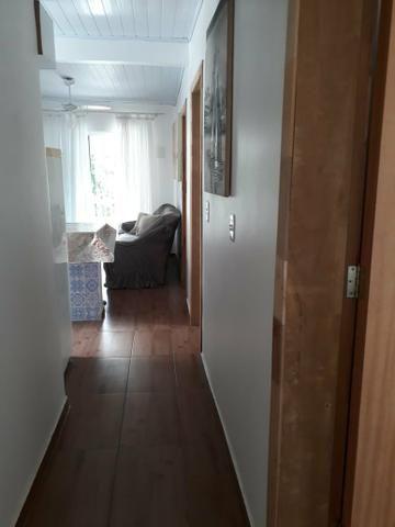 Casa para alugar em itapema sc - Foto 3