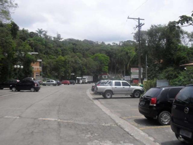 Terreno 360 m² Parcelo e Aceito Carro (vila verde -Cotia/Itapevi/SP) - Foto 3