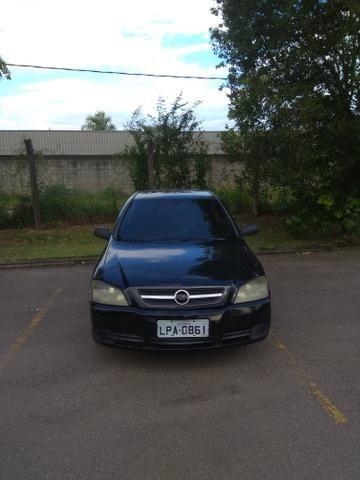 Astra 2004/05