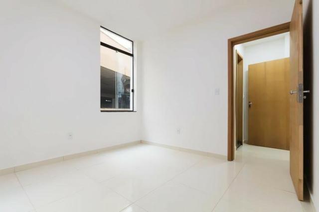 Centro da Cidade 2 qtos 75m² iptu,prédio com elevador (Reformado) - Foto 13