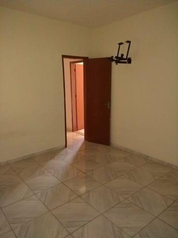 Casa 03 Quartos - Foto 3