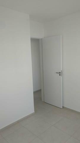 Vendo apartamento no ville de France - Foto 2