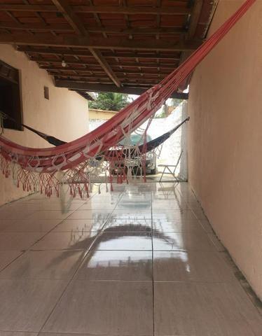 Alugo casa na ilha pro Feriadão 15 de Novembro casa próximo da Praia de Ponta de areia! - Foto 3