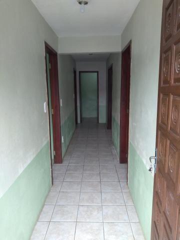 Aluga-se apartamento Itoupava central - Blumenau - Foto 7