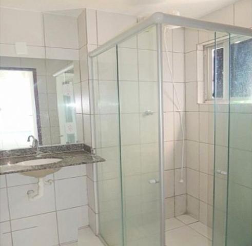 Venda Apartamento - São Gonçalo do Amarante/RN | Pronto para Morar (Aluguel 600) - Foto 3