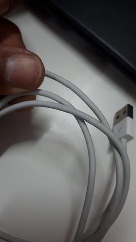 Carregador Apple Watch - Original Novo - Foto 3