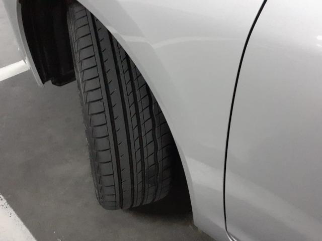 Honda Civic EXS 1.8 2012 - Foto 13