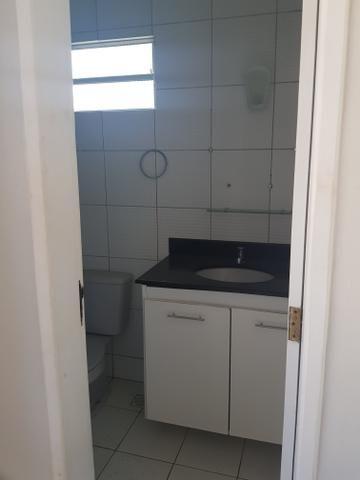 Casa duplexcom armários projetados, condomínio com apenas 8 casas - Foto 19