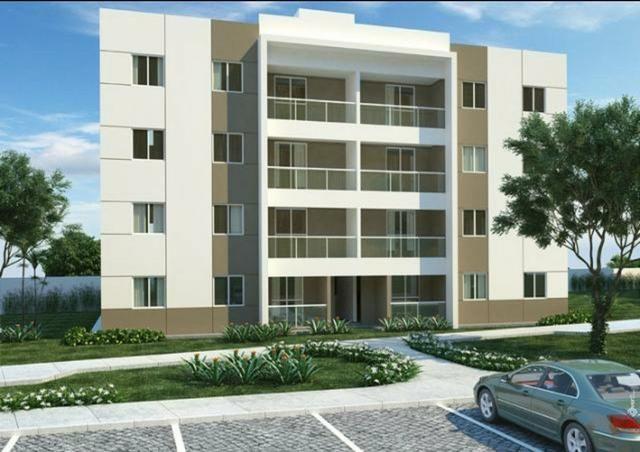 Vendo apartamento no ville de France - Foto 9