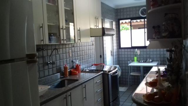 Casa com três quartos sendo uma suíte. Pacote Réveillon - Foto 15