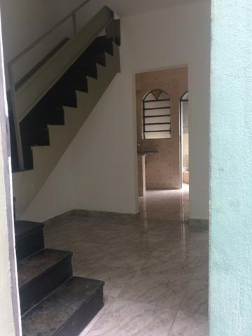 Casa geminada 900,00 - Foto 3