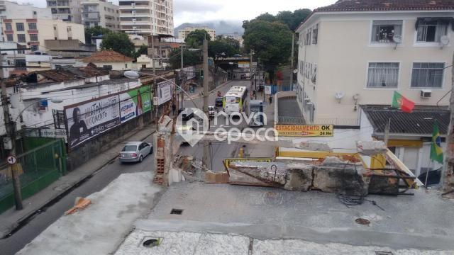Terreno à venda em Méier, Rio de janeiro cod:ME0TR25340 - Foto 12