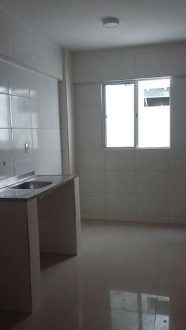 Residencial Via Parque, apto 2 quartos sendo 1 suíte, - Foto 8