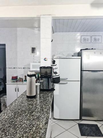 Casa para temporada em Itapoá - Foto 9