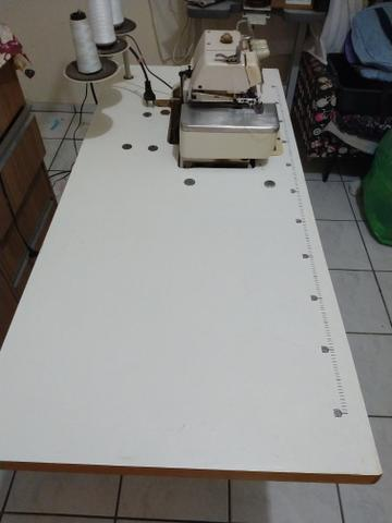 Vendo overlock industrial - Foto 3