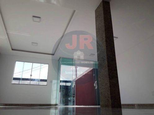 Casa à venda com 4 dormitórios em Bairro alto, Curitiba cod:SB257 - Foto 3