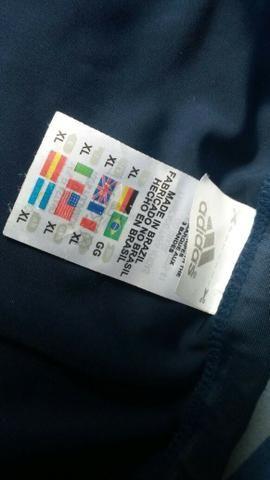 Sungas Adidas - Vários Tamanhos - Foto 4