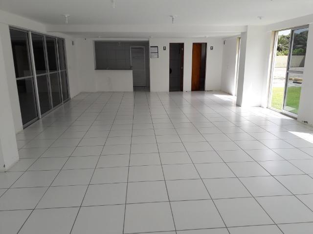 Apartamento no melhor do Passaré, próx. do BNB, defronte a Praça Dr. Nilo Henrique - Foto 6