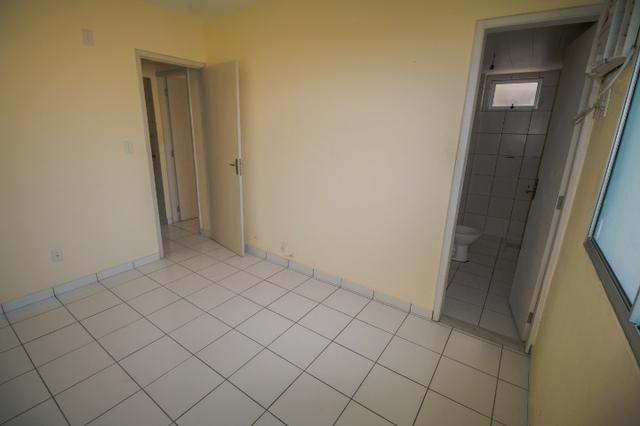 Lindo Apto residencial Itaoca com 55m² - Foto 11