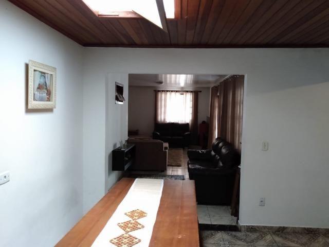 Casa 03 Quartos Residencial / Comercial (Vendo / Troco) - Foto 6