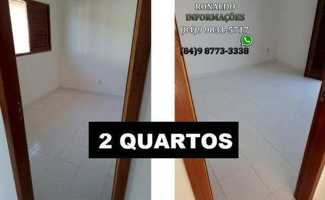 Casa Por 87 mil reais Para Financiar! - Foto 10