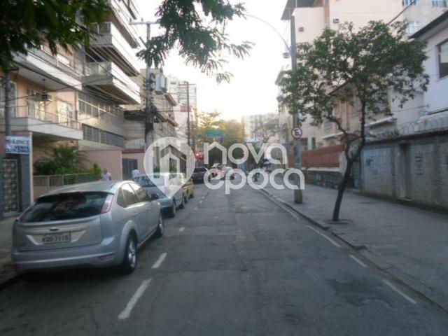 Terreno à venda em Vila isabel, Rio de janeiro cod:AP0TR0588 - Foto 16