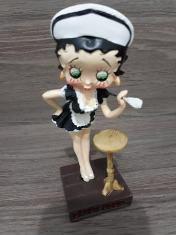 Bonecas Betty Boop - Foto 4