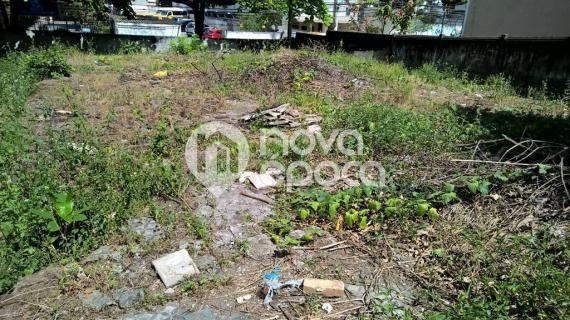 Terreno à venda em Méier, Rio de janeiro cod:AP0TR17721 - Foto 5