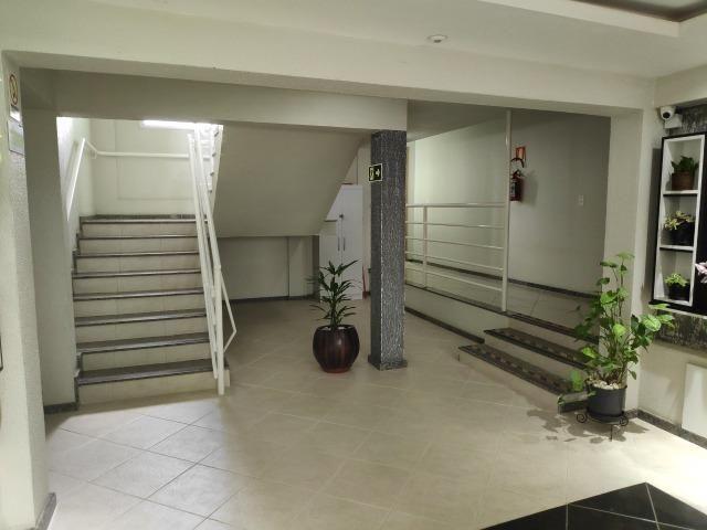 Apartamento 3 dormitórios - Bairro Santa Lúcia - Foto 6