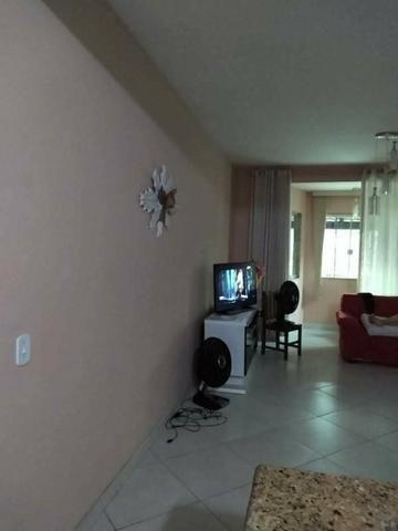 Itacuruça 2qts suite Cond. Solar Itacuruça - Foto 12