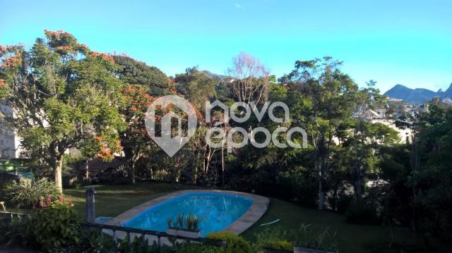 Terreno à venda em Artistas, Teresópolis cod:BO4TR3296 - Foto 20