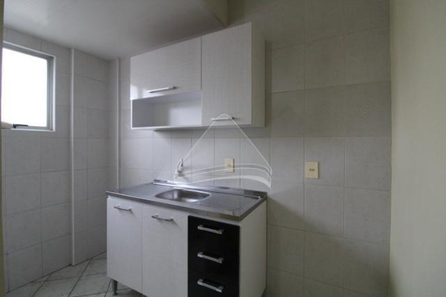 Apartamento para alugar com 1 dormitórios em Centro, Passo fundo cod:12496 - Foto 4