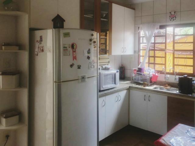 Permuta casa por apartamento - Foto 4