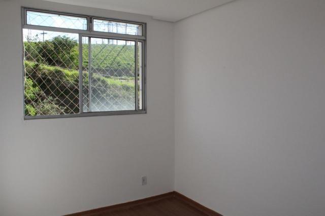 Buritis: 3 quartos, elevador, vaga livre coberta, lazer e ótimo preço. - Foto 20