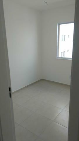 Vendo apartamento no ville de France - Foto 4