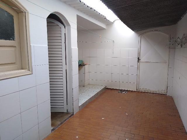 Casa para alugar no Jardim das Américas - Cuiabá/MT - Foto 9