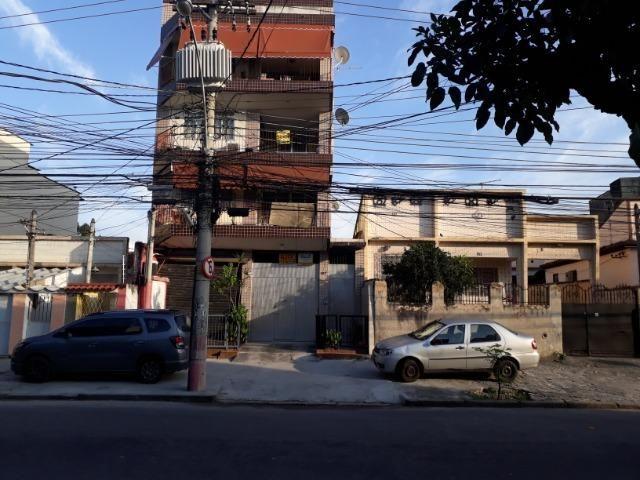 Penha apto. rua Santiago Varandão sala 2 q coz banh garagem = r$ 280.000,00